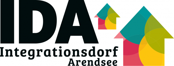 IDA – Integrationsdorf Arendsee